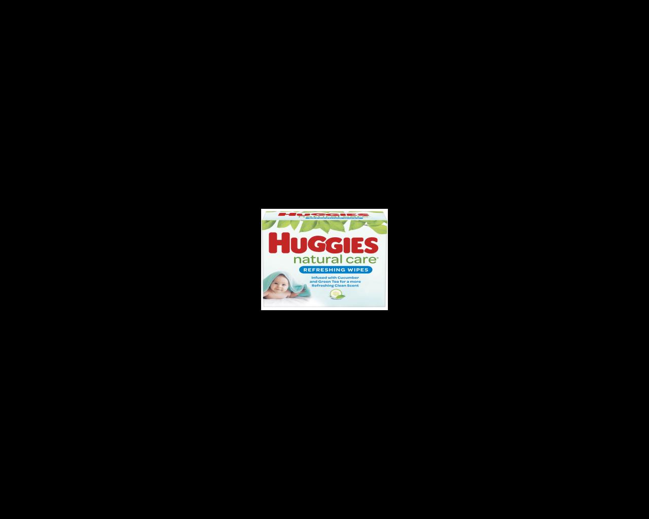 Huggies 174