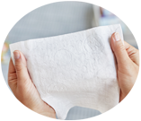 Legal Policy Image