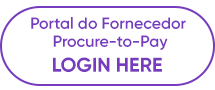 Procure to pay supplier portal login here