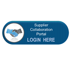 Supplier Collaboration