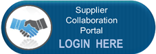 Supplier collaboration portal login here