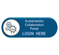 Sustainability Collaboration