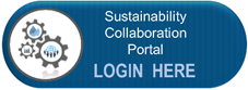 Sustainability Collaboration portal login here
