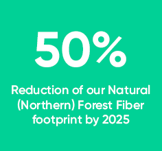 S2030 Fact Box 2 Forests