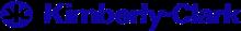 https://www.kimberly-clark.com/-/media/kimberly/images/navigation/companylogo/logo.png